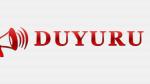 İSTANBUL ECZANE TEKNİSYENLERİ DERNEĞİ ÜYELERİNE DUYURULUR