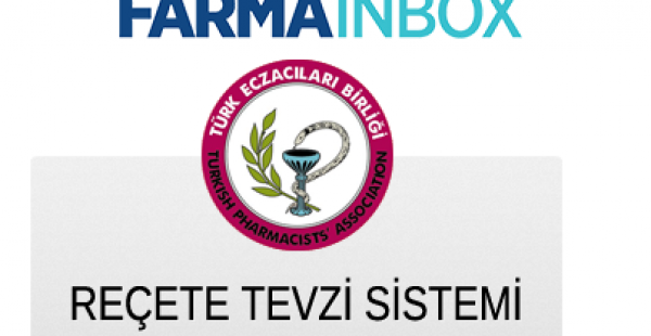 İstanbul ve Yalova İllerinde Sıralı ve Üst Limitli Reçetelerin Limit Artışı Hakkında