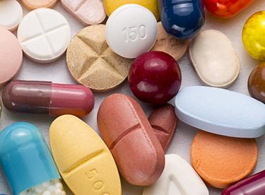 Türkiye'nin ilaç ihracatı yüzde 25 büyüyerek 1 milyar doları aştı!