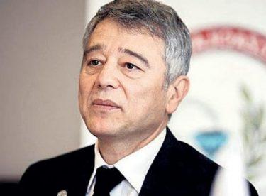 TEB Başkanı Ecz. Erdoğan Çolak'a Eczane Teknisyenlerinden Tepki!